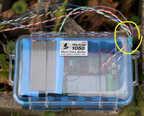 Frost-depth-weather-station-in-Pelican-micro-case Wiring Room Circuit on power circuits, battery circuits, electronics circuits, thermostat circuits, motor circuits, building circuits, relay circuits, lighting circuits, wire circuits, three circuits, control circuits, electrical circuits, audio circuits, inverter circuits, coil circuits, computer circuits,